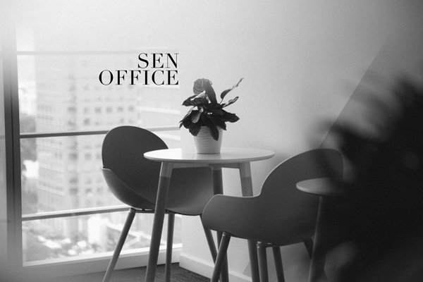 SENOFFICE-prestigious-address-trusted-coworking-office-space-service