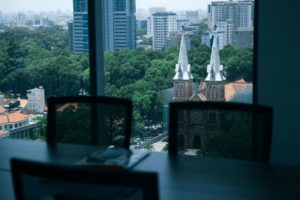 A-Co-working-Space-with-Private-office-space-How-do-your-choose-3