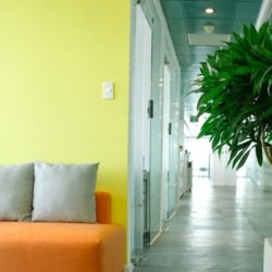 private-office-for-rent-in-center-city-2