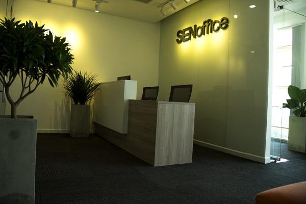 An-office-corner-of-SEN