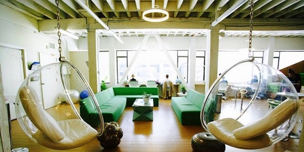 What-is-coworking-office-space?