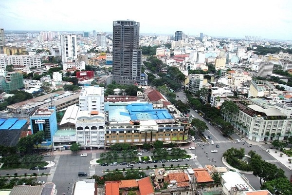How-to-rent-a-private-office-in-Ho-Chi-Minh-City